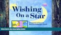 Big Deals  Wishing on a Star (Two-Lap Books)  Best Seller Books Best Seller