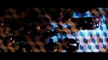 CINCUENTA SOMBRAS MAS OSCURAS (Trailer oficial subtitulado)