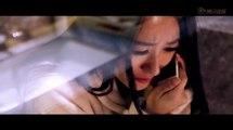 Ti Dai Zhe (替代者之情迷画皮, 2016) thriller trailer