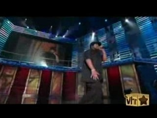 "Xzibit,WC,Ice Cube & Lil'Jon ""live in N.Y.C"""