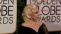 Lady Gaga va bientôt dévoiler son nouvel album !