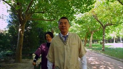 中國式關係 第13集 Chinese Style Relationship Ep13
