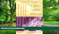 Big Deals  The Beast: A Journey Through Depression  Free Full Read Most Wanted