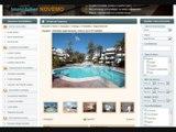Espagne : Les plus belles maisons/ propriétés de la semaine – Pas les plus chères