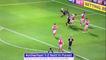 Apostolos Vellios Amazing Scissors Kick Goal vs Rotherham (1-2)