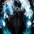 Ice Cube Type Beat - (Slow It Down) Hip-Hop Rap Instrumental (Prod. Beatz By Talent) 2016