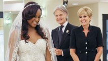 9 Secrets of Say Yes to the Dress