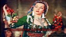Yma Sumac music Yma Sumac singer Yma Sumac - 5 Fast Facts You Need to Know