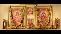 Hyper Teaser -- Ram, Raashi Khanna, Santosh Srinivas, Ghibran, 14reels Entertainment