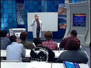 Sindirim ve Sindirim Sistemi - BİL IQ LYS Biyoloji Eğitim Seti