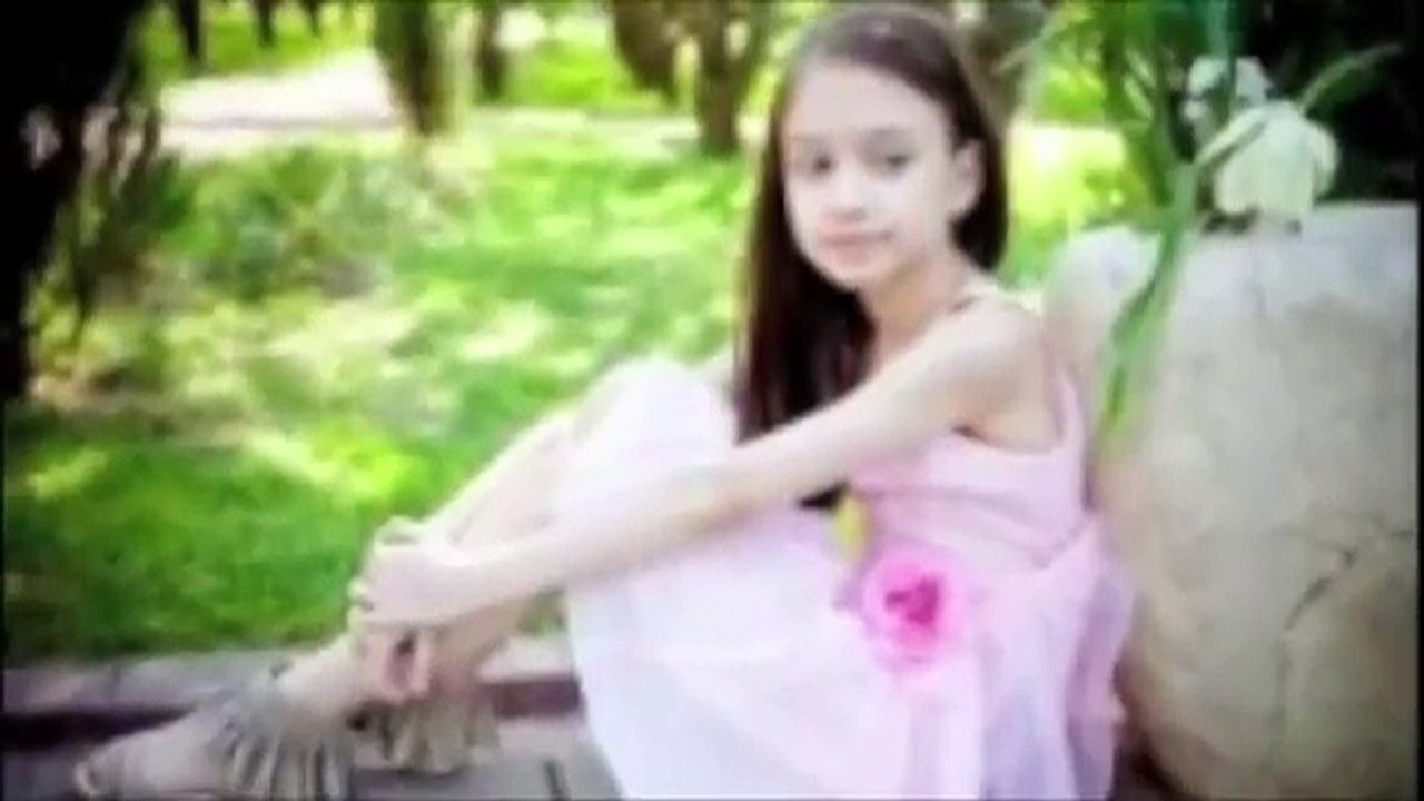 Laura B Valensiya S Dailymotion Feature Video - video dailymotion