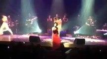 Thalita Pertuzatti Run To You Uma Saudaçao a Whitney Houston Para Sempre Whitney Houston