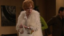 EXCLUSIVE: Carol Burnett Celebrates Some of Her Most Famous 'Carol Burnett Show' Moments in New Book