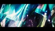 CINDERELLA - Offizieller Teaser Trailer deutsch HD - Im Frühjahr new im Kino!