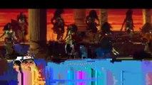 Husn Hai Suhana Ishk Hai Deewana _ Abhijeet Bhattacharya _ Coolie No.1 _ 1995 Songs _ Karisma Kapoor
