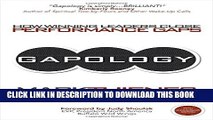 [PDF] Gapology: How Winning Leaders Close Performance Gaps, 5th Anniversary Edition Popular Online