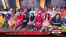 Bhasha Dam Mien B Mian Sahab K Relatives Ki Corruption - Aftab Iqbal Telling!