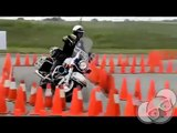 Best Motorcycle Fail & Win and Crash Compilation -2016 - Wheelies Wins & Fails ★ Funny