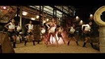 Banginapalli Shapulu Video Song Trailer || Araku Road Lo Movie || Sairam Shankar, Nikesha Patel || MflixWorld