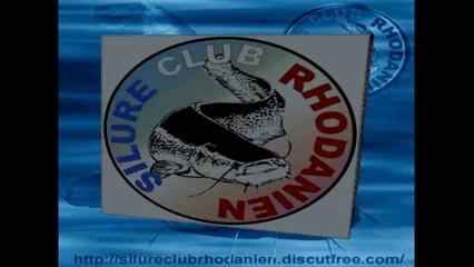 Jean Jacques du Silure Club Rhodanien (4)