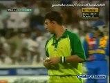 Sri Lanka Needed 1 Run Off 8 Deliveries Cricket Videos Highlights