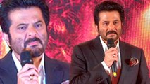 Anil Kapoor Cries And Chokes In Public Talking About Harshvardhan Kapoor