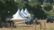 Agriculture : 120 hectares pour les Terres de Jim (Vendée)