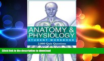 Anatomy & Physiology II Exam 1 Review pt 1 - video dailymotion