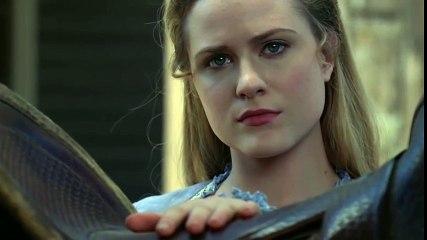 "Westworld ""Dreams"" - Trailer"