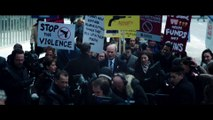 Miss Sloane — Official Trailer