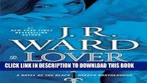 [PDF] Lover Unleashed (Black Dagger Brotherhood, Book 9) Popular Online