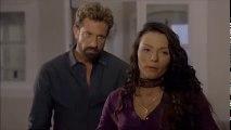 David y Luciana 16