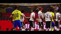 Zlatan Ibrahimovic - Amazing Football Skills  | Controll Ball, Goals | Football HD