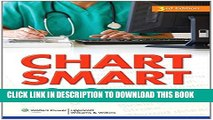 [PDF] Chart Smart: The A-to-Z Guide to Better Nursing Documentation Popular Online