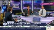 Sélection Intégrale Placements: Hermès affiche une baisse de 7% - 14/09