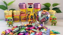 candy surprise toys for children,Dalmatians,Angry Birds,Teenage Mutant Ninja Turtles,Surprise Toys for Kids watch