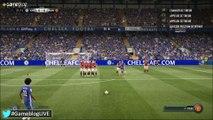 Découvrez la démo de FIFA 17 PS4 avec Julo et Plume