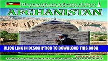 [PDF] Afghanistan (Growth and Influence of Islam in the Nations of Asia and Central Asia) Popular