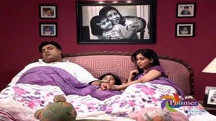 Ullam Kollai Pogudhada 14-09-16 Polimar Tv Serial Episode 339  Part 1