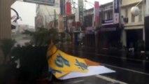Meranti: Strongest super typhoon of the year barrels toward China, Taiwan
