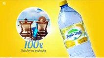 TVN - Fragment bloku reklamowego i zapowiedzi. - 14.09 2016