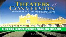 PDF] Theaters of Conversion: Religious Architecture and