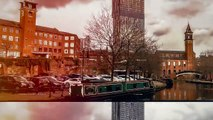 Cinematic Showreel (Videohive After Effects Templates)