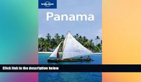 FREE PDF  Lonely Planet Panama (Country Travel Guide)  DOWNLOAD ONLINE