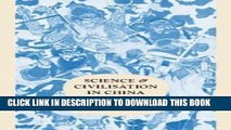 PDF] Science and Civilisation in China, Vol  4: Physics and Physical
