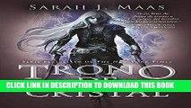 [PDF] Trono de cristal #1 / Throne of Glass #1 (Trono De Cristal/ Throne of Glass) (Spanish