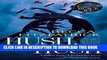 [PDF] Hush, Hush: Parts 1   2: Includes Hush, Hush and Crescendo Full Online