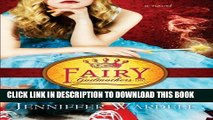 [PDF] Fairy Godmothers Inc. Popular Online