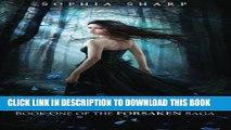 [PDF] Forsaken (The Forsaken Saga, #1) (Volume 1) Popular Online