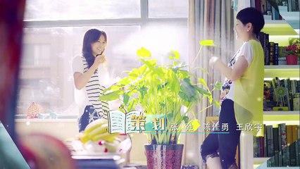 愛情萬萬歲 第12集 Forever Love Ep12